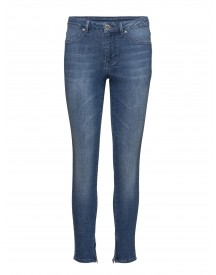 2nd Jolie True Bluer 2ndday Jeans afbeelding
