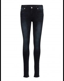 2nd Sally Blueblack 2ndday Jeans afbeelding