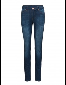 2nd Sally Fresh 2ndday Jeans afbeelding