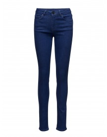 2nd Sally Galaxy 2ndday Jeans afbeelding