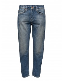 2nd Stevie Original 2ndday Jeans afbeelding