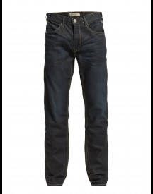 Jeans - Noos Rock Fit Blend Jeans afbeelding