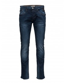 Jeans - Noos Blend Jeans afbeelding
