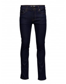 Jeans 5 Blk Dnm Jeans afbeelding