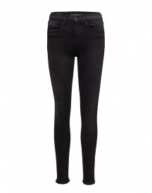 High Rise Skinny - P Calvin Klein Jeans Jeans afbeelding