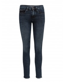 Mr Skinny - Chemical Calvin Klein Jeans Jeans afbeelding