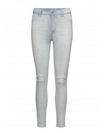 High Spray Avalanche Cheap Monday Jeans afbeelding
