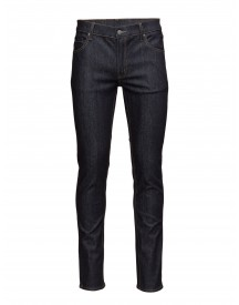 Tight Blue Dry Cheap Monday Jeans afbeelding