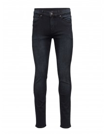 Tight Bluelisted Cheap Monday Jeans afbeelding