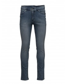 Tight Steel Cheap Monday Jeans afbeelding