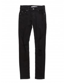 Bowie Jeans Costbart Jeans afbeelding