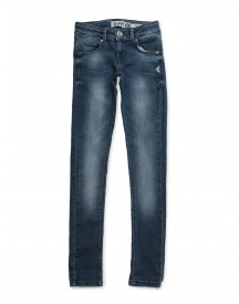 Nanna Jeans Costbart Jeans afbeelding