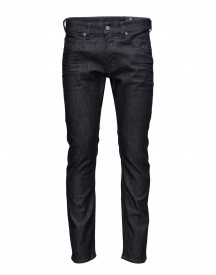 Thommer L.30 Trousers Diesel Men Jeans afbeelding