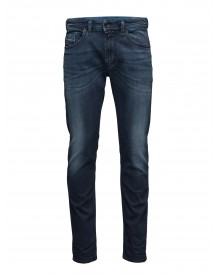 Thommer L.32 Trousers Diesel Men Jeans afbeelding
