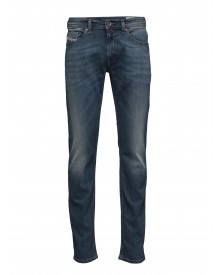Thommer L.34 Trousers Diesel Men Jeans afbeelding