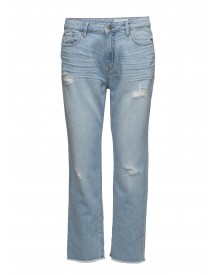 Pants Denim Edc By Esprit Jeans afbeelding