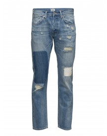 Ed-55 Regular Tapered Jeans Edwin Jeans afbeelding
