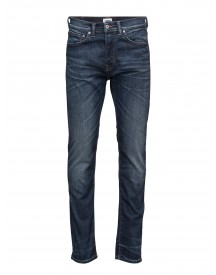 Ed-80 Slim Tapered Jeans Edwin Jeans afbeelding