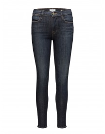 Le High Skinny Frame Jeans afbeelding