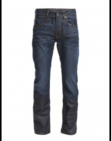 3301 Straight G-star Jeans afbeelding