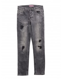 5 Pkt Pant Skinny Fit Guess Jeans afbeelding