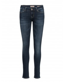 Skinny Mid Guess Jeans Jeans afbeelding