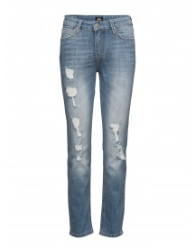 Elly Pacific Lee Jeans Jeans afbeelding