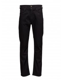Morton Black Rinse Lee Jeans Jeans afbeelding