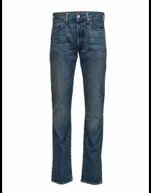 501 Levisoriginal Fit Hook Levi´s Men Jeans afbeelding