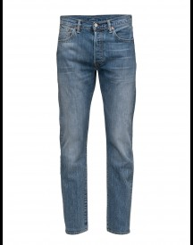 501 Levisoriginal Fit Nero Levi´s Men Jeans afbeelding