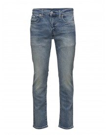 502 Regular Taper Macomb Levi´s Men Jeans afbeelding