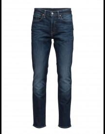 511 Slim Fit Brutus Levi´s Men Jeans afbeelding