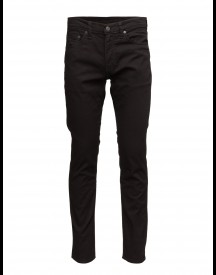 511 Slim Fit Moonshine Levi´s Men Jeans afbeelding