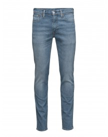 511 Slim Fit Thunderbird Levi´s Men Jeans afbeelding