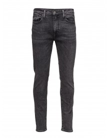 512 Slim Taper Fit Bleecker Levi´s Men Jeans afbeelding