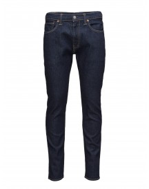 512 Slim Taper Fit Chain Rinse Levi´s Men Jeans afbeelding