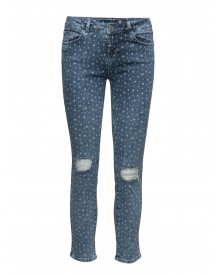 Zoe Star Pants Lexington Company Jeans afbeelding