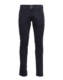 Taperedfitjeans Lindbergh Jeans afbeelding