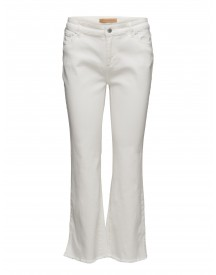 Boulevard Pant Rebecca Minkoff Jeans afbeelding
