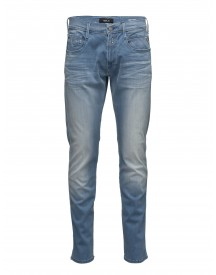 Pants Replay Jeans afbeelding