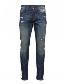 Ralston  Ride Out Scotch & Soda Jeans afbeelding