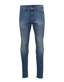 Evolve Tiger Of Sweden Jeans Jeans afbeelding
