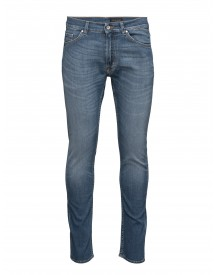Straw Tiger Of Sweden Jeans Jeans afbeelding