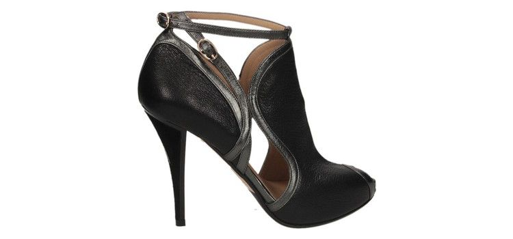 Image Pumps Gianni Marra Cristal