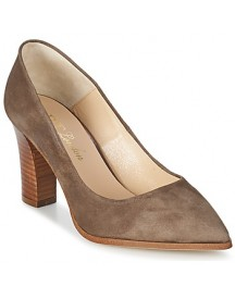 Pumps Bt London Nagara afbeelding