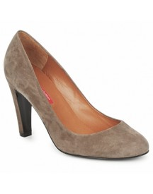Pumps Charles Jourdan Lady afbeelding