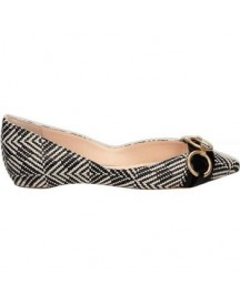 Pumps D-marra Di Marra afbeelding