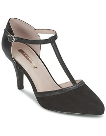 Pumps Esprit Rossy T-strap afbeelding