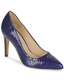 Pumps Fericelli - afbeelding