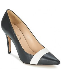 Pumps Fericelli Chabala afbeelding